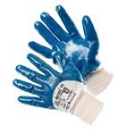 Перчатки для защиты от жидких средств
