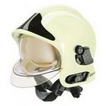 Шлемы для пожарных
