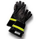Рукавицы и перчатки для пожарных