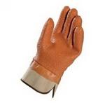 Перчатки от высоких температур