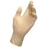Перчатки для однократного применения