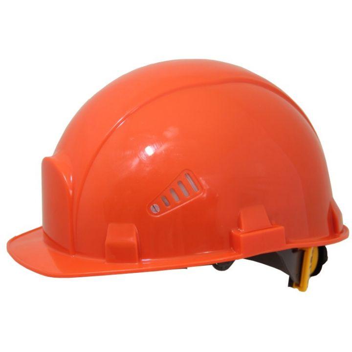 Каска защитная СОМЗ-55 Favori®T ВИЗИОН® оранжевая