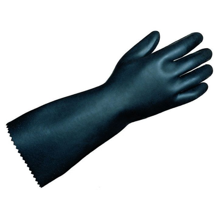 Перчатки Neotex 340