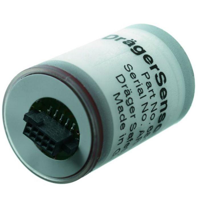 Сенсор электрохимический XS EC H2S