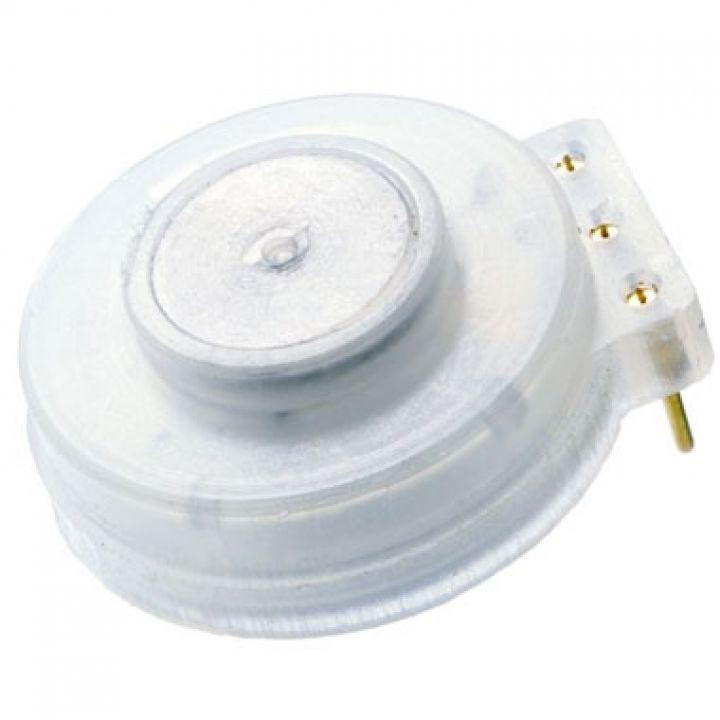 Электрохимический сенсор XXS Cl2